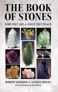 The Book of Stones Who They Are and What They Teach