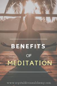 Benefits Оf Meditation_CDA