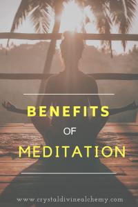 Benefits Оf Meditation_CDA_2