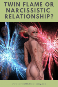 7. Twin Flame Or Narcissistic Relationship_