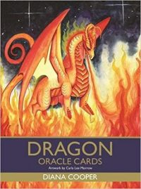 Dragon_Oracle_Card_by_Diana_Cooper_AMAZON