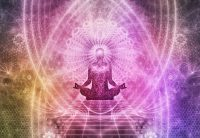 Symbols, sacred symbols, sacred geometry