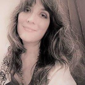 Marlaina Donato