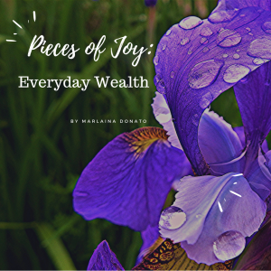 IG_Pieces of Joy_Everyday Wealth