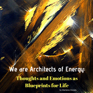 IG_We are Architects of Energy_