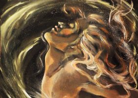 The Fruit of our Wombs: Blooming After the Harvest_THE WAVE 2 (2)