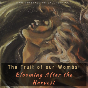 IG_The Fruit of our Wombs_ Blooming After the Harvest