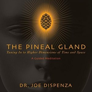 The Pineal Gland Meditation