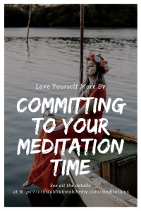 meditation daily practice 2