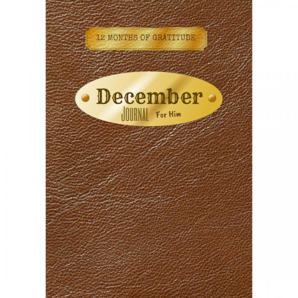 012. December for him