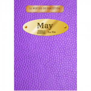 05. May for him