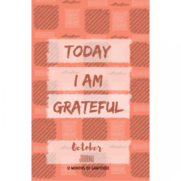 10. Today I am grateful