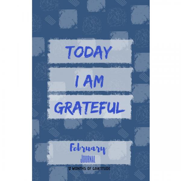 2. Today I am grateful