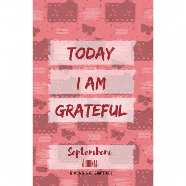 9. Today I am grateful