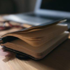 Journals & Notebooks Paperbacks