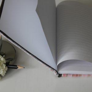 Gratitude Journals Paperbacks