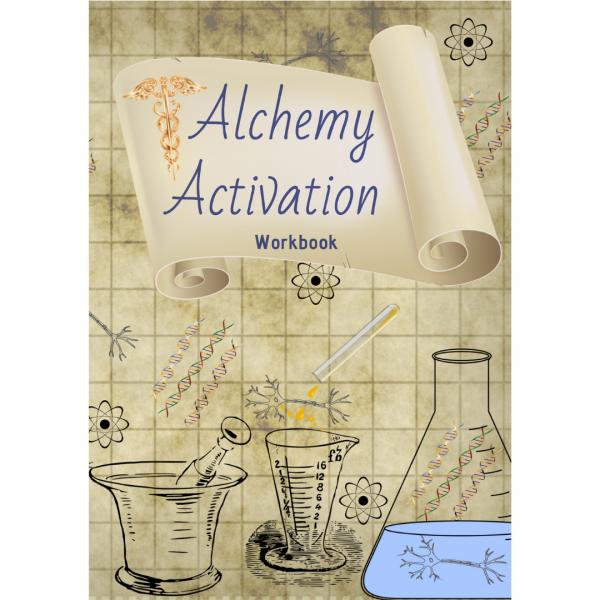 Alchemy Activation_ Workbook_2