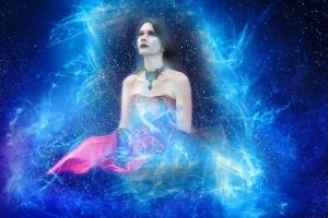 Healing Energetic Patterns