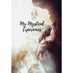 My Mystical Experiences Journal_PI