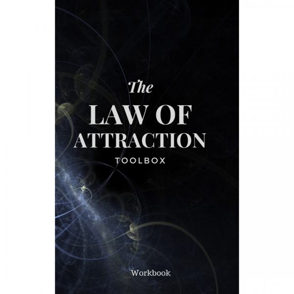 The Law Of Attraction Toolbox Workbook_PI