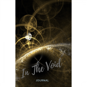 In The Void Journal