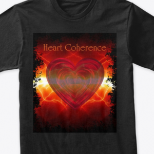 Heart Coherence